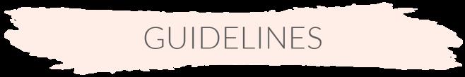 SidebarTab__Guidelines