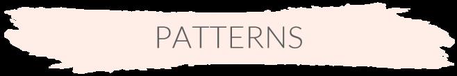 SidebarTab__Patterns