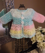 Sams Sweater